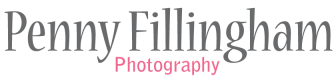 Penny Fillingham Photography